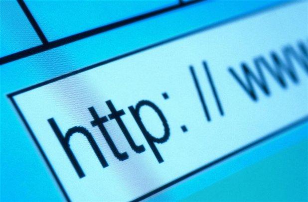 Restablecer el protocolo TCP/IP