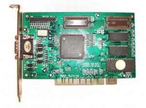 trident-TGUI9680-1