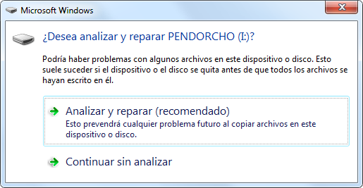 desactivar-reproduccion-automatica-windows_01
