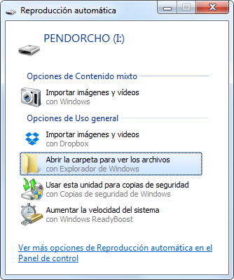 desactivar-reproduccion-automatica-windows