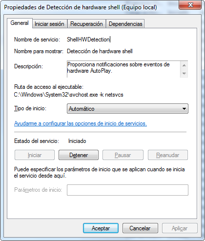 desactivar-reproduccion-automatica-windows_04