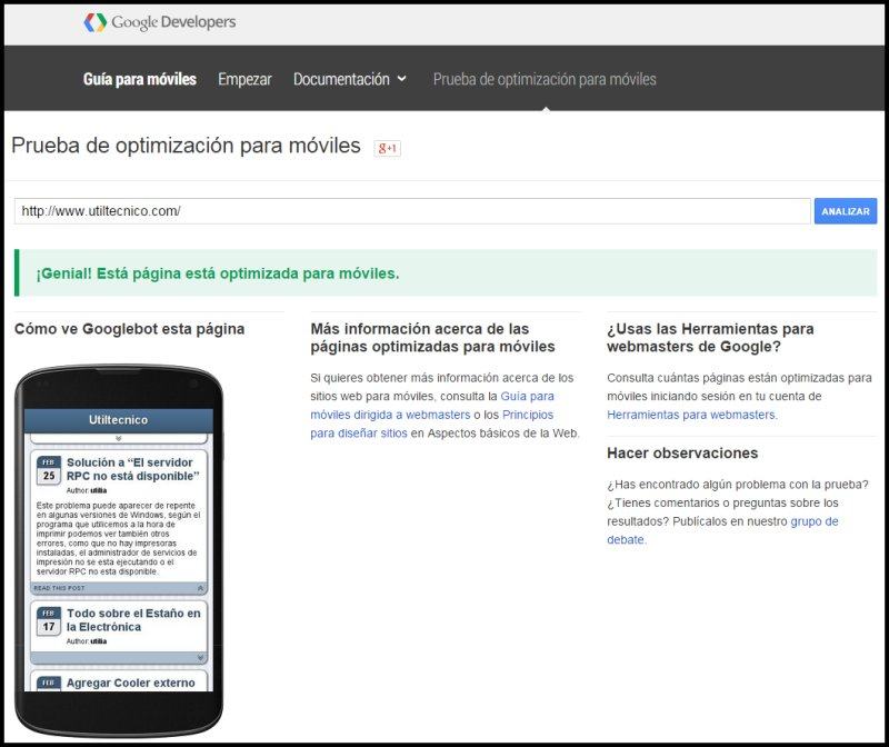como-comprobar-web-o-blog-es-compatible-con-moviles_01