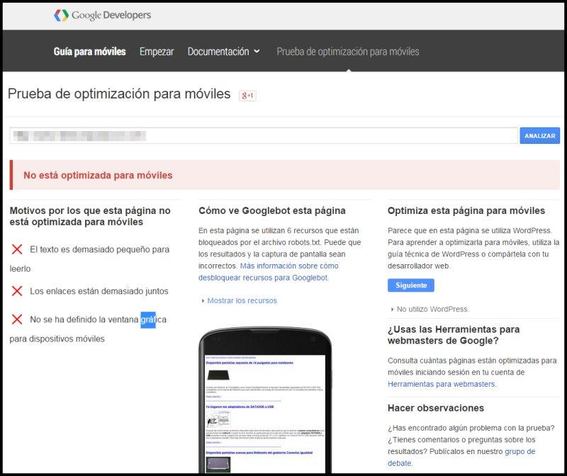 como-comprobar-web-o-blog-es-compatible-con-moviles_02