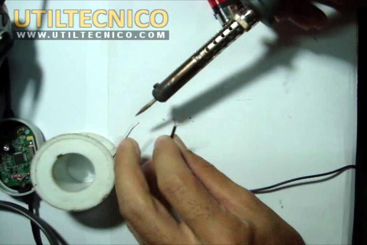 estanar-cable-barnizado-de-auriculares