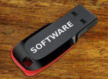herramientas-de-software-que-todo-tecnico-tiene-que-tener