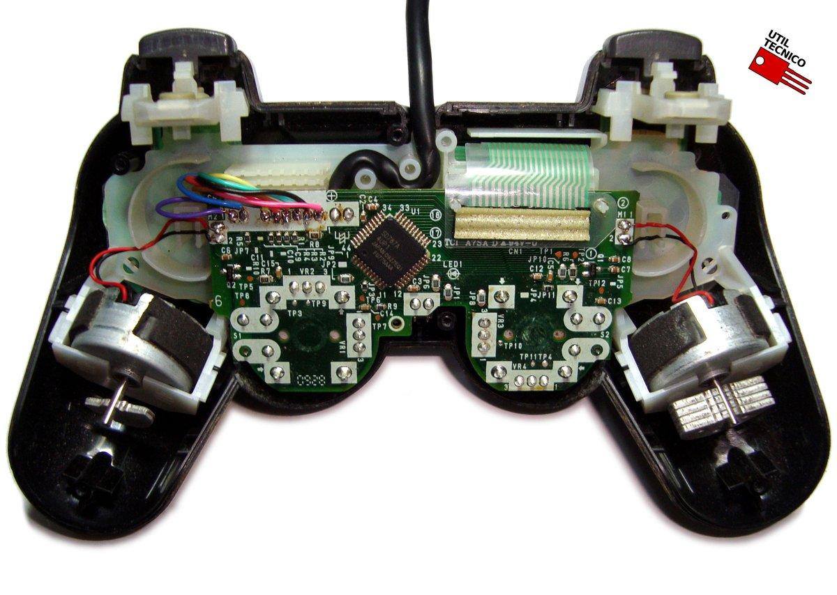 Conexion-Gamepad-PS2b