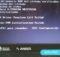 Netbook Error TCG Error TMP Initialization Failed